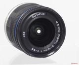 Olympus-M.Zuiko-Digital-ED-9-18mm-4-5.6-1.JPG