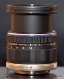 Olympus-M.Zuiko-Digital-ED-9-18mm-4-5.6-18mm.JPG