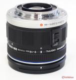 Olympus-M.Zuiko-Digital-ED-9-18mm-4-5.6-2.JPG