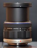 Olympus-M.Zuiko-Digital-ED-9-18mm-4-5.6-9mm.JPG