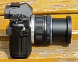 Olympus-M.Zuiko-ED-9-18mm-4-5.6-1.JPG