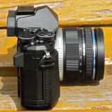 Olympus-M.Zuiko-ED-9-18mm-4-5.6-2.JPG