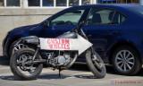 Custom-Wheels-Show-Bucuresti-1.JPG