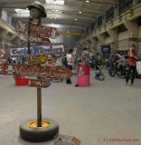 Custom-Wheels-Show-Bucuresti-11.JPG