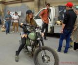 Custom-Wheels-Show-Bucuresti-12.JPG