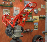 Custom-Wheels-Show-Bucuresti-14.JPG