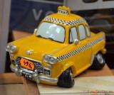 Custom-Wheels-Show-Bucuresti-17.JPG