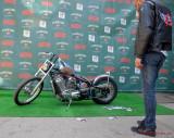 Custom-Wheels-Show-Bucuresti-2.JPG