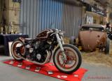 Custom-Wheels-Show-Bucuresti-21.JPG