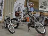 Custom-Wheels-Show-Bucuresti-28.JPG