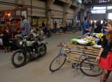 Custom-Wheels-Show-Bucuresti-29.JPG