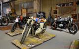Custom-Wheels-Show-Bucuresti-35.JPG