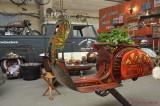 Custom-Wheels-Show-Bucuresti-36.JPG