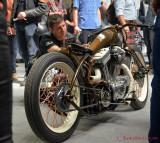 Custom-Wheels-Show-Bucuresti-37.JPG