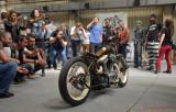 Custom-Wheels-Show-Bucuresti-38.JPG