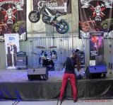 Custom-Wheels-Show-Bucuresti-39.JPG
