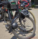 Custom-Wheels-Show-Bucuresti-4.JPG