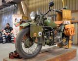 Custom-Wheels-Show-Bucuresti-42.JPG