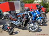 Custom-Wheels-Show-Bucuresti-43.JPG