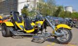 Custom-Wheels-Show-Bucuresti-44.JPG