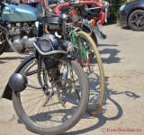 Custom-Wheels-Show-Bucuresti-5.JPG