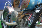 Custom-Wheels-Show-Bucuresti-7.JPG