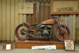 Custom-Wheels-Show-Bucuresti-9.JPG