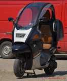 Custom-Wheels-Show-Bucuresti-BMW-C1.JPG