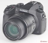 panasonic-lumix-fz1000-11.jpg