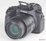 panasonic-lumix-fz1000-12.jpg