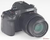 panasonic-lumix-fz1000-15.jpg