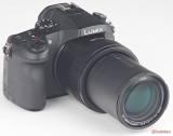 panasonic-lumix-fz1000-16.jpg