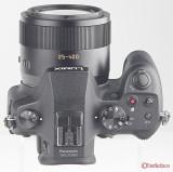 panasonic-lumix-fz1000-19.jpg