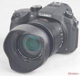 panasonic-lumix-fz1000-27.jpg