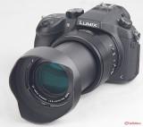 Panasonic Lumix DMC-FZ-1000