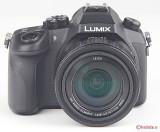 panasonic-lumix-fz1000-3.jpg