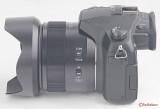 panasonic-lumix-fz1000-31.jpg