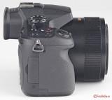 panasonic-lumix-fz1000-6.jpg