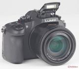 panasonic-lumix-fz1000-blit.jpg