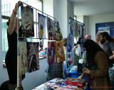 otaku-festival-bucuresti-37.JPG