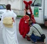otaku-festival-bucuresti-130.JPG