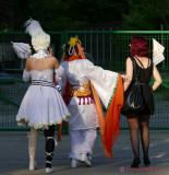 otaku-festival-bucuresti-133.JPG