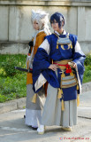 otaku-festival-bucuresti-Reika-Arikawa-Yuegene-Fay-1.JPG