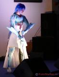 otaku-festival-concurs-cosplay-1.JPG
