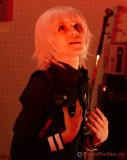 otaku-festival-concurs-cosplay-14.JPG