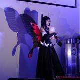 otaku-festival-concurs-cosplay-16.JPG