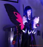 otaku-festival-concurs-cosplay-17.JPG