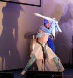 otaku-festival-concurs-cosplay-2.JPG