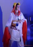 otaku-festival-concurs-cosplay-21.JPG