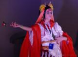 otaku-festival-concurs-cosplay-22.JPG